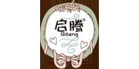 甘肃快3走势图保健品系列